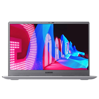 Ноутбук ALLDOCUBE i7book (AC-102533) (SSD256GB)