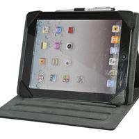 Универсальный чехол для планшетов