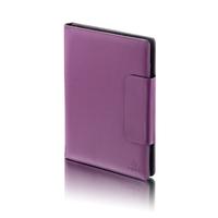 """Универсальный чехол 9.7""""-10.1"""" фиолетовый"""