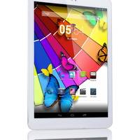 CUBE Talk9X (U65GT) + 3G + GPS
