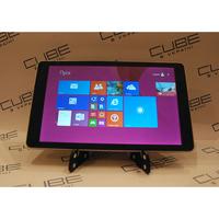 CUBE iWork 8 (U80GT)