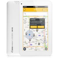 CUBE U25GT-C4W (+GPS)
