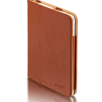 Чехол для планшета CUBE Talk9 коричневый