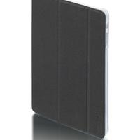 Smart-чехол для CUBE Talk79 (U55GT) серый