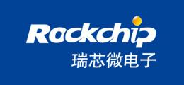 rockchip